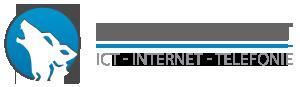 Gabitasoft-logo