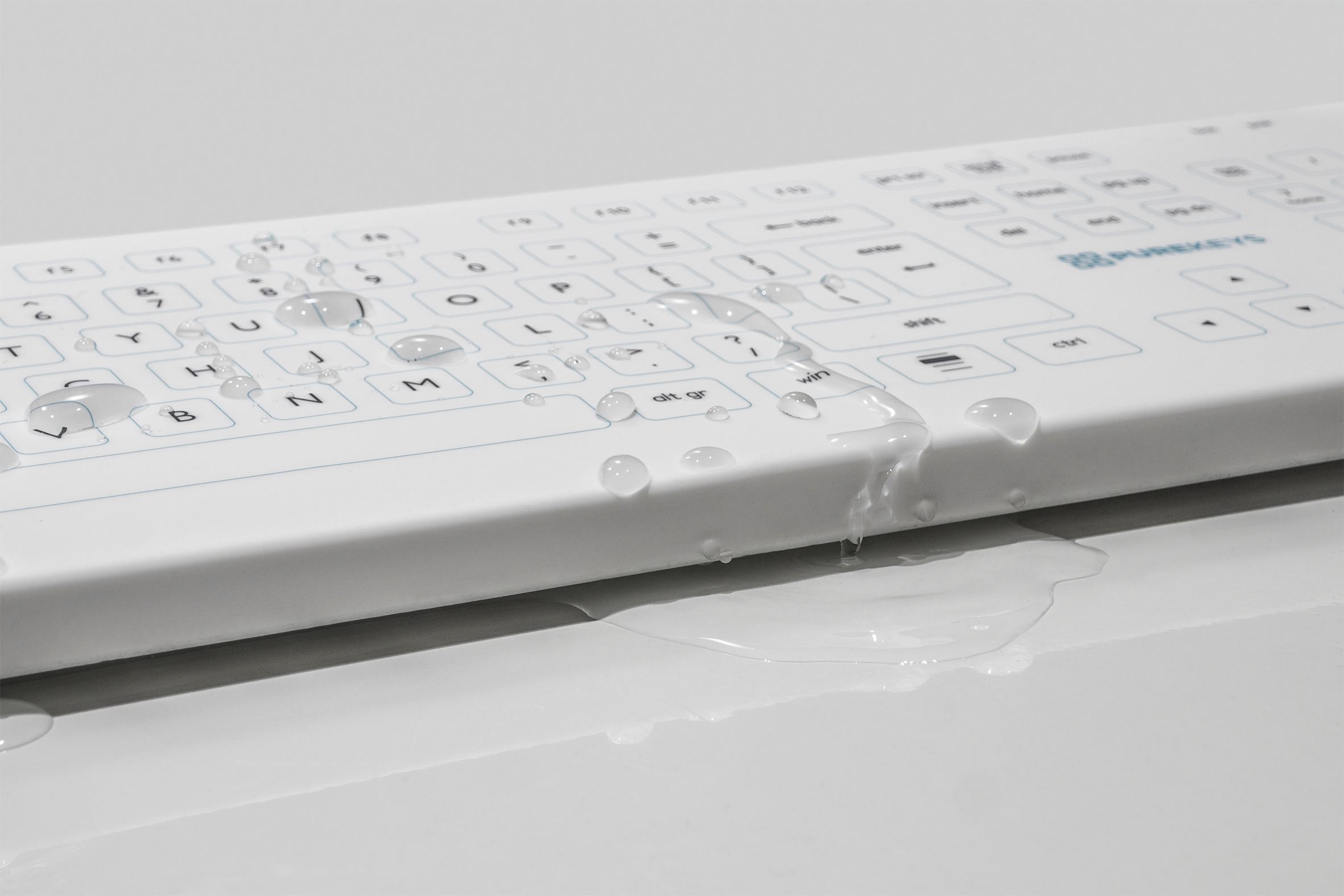 drops-on-keyboard.jpg