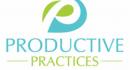 Productive practices logo