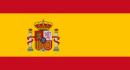spain-flag-xs.png