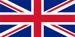 united-kingdom-flag-xs.png